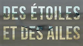 Meeting Aérien des Etoiles et des Ailes  #airshow #aviation #toulouse #tvlocale.fr @meeting_deda