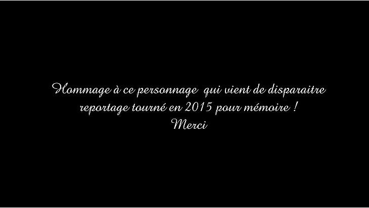 Toulouse, Gérard Lejeune, un musée aux oubliettes  #musée  #collection  #aeroscopia #tvlocale.fr