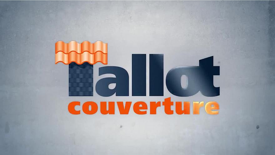 Tallot Couverture:  un chef d'entreprise qui souhaite transmettre à ses employés ce qu'il a bâti depuis de nombreuses années